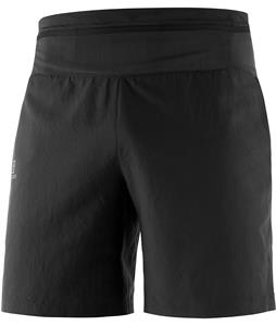 Salomon XA Training Shorts
