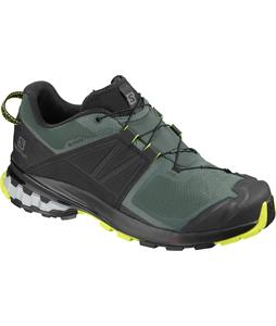 Salomon XA Wild GTX Trail Running Shoes
