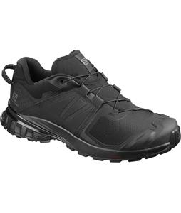 Salomon XA Wild Trail Running Shoes