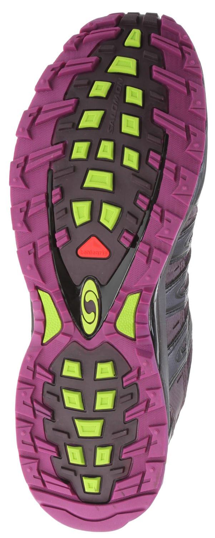 GTX Running Shoes XA Pro 3D 2 Womens Ultra Salomon Trail AL5jSc34Rq