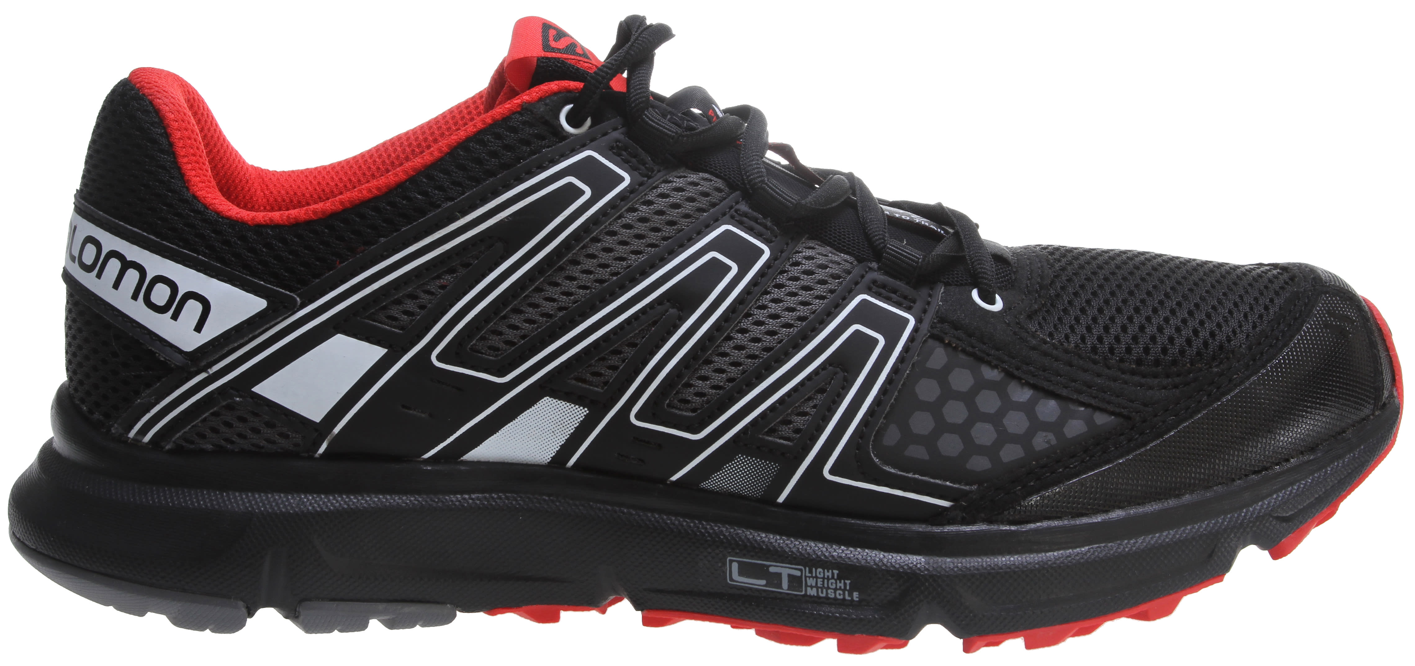 7cb5dbc31d64 Salomon XR Shift Shoes - thumbnail 1