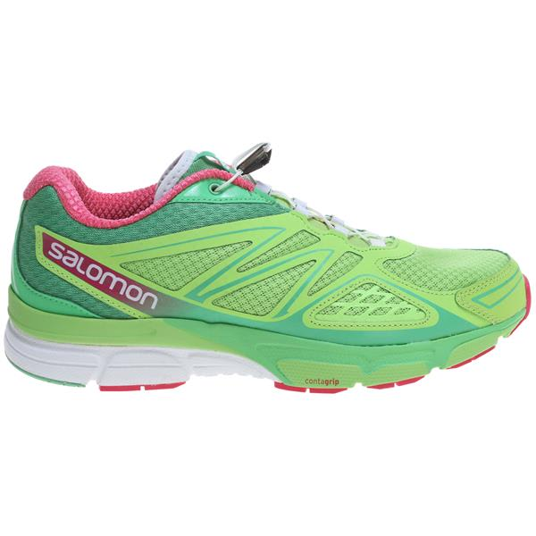 Salomon X-Scream 3D Trail Running Shoes