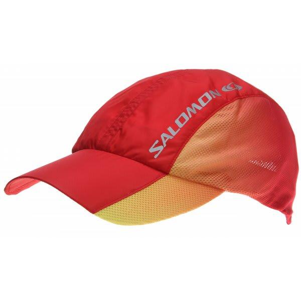 b62d3dc5524ff Salomon XT Compact Cap