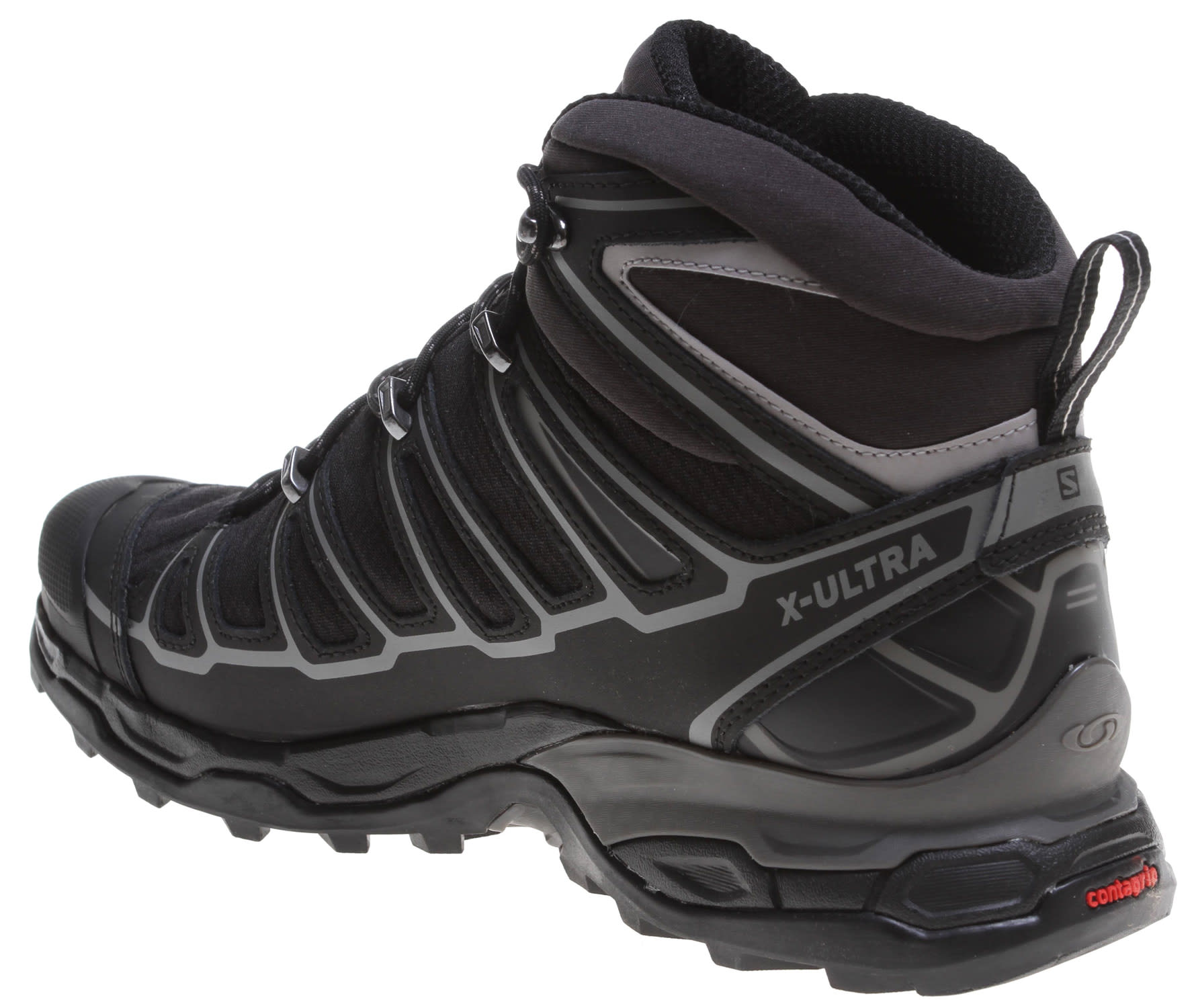 quality design f46cf 07917 Salomon X Ultra Mid 2 GTX Hiking Boots