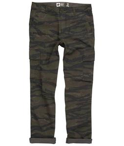 Salty Crew Cutty Cargo Pants