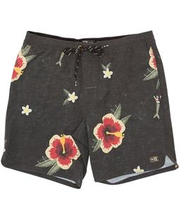 Salty Crew Dinghy Boardshorts