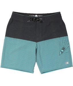 Salty Crew Displacement 2 Boardshorts