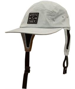 Salty Crew Drifter Surf Hat