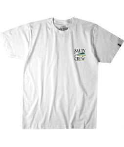 Salty Crew Galleon T-Shirt