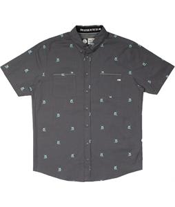 Salty Crew Mini Marls Shirt