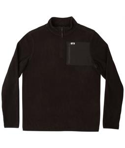 Salty Crew Northern Quarter-Zip Fleece