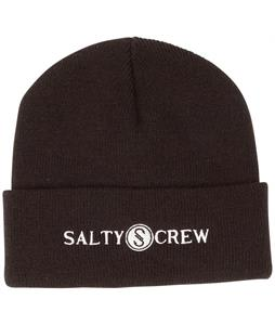 Salty Crew Railed Beanie