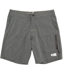 Salty Crew Streamline Shorts