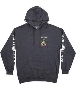 Salty Crew Tailed Hoodie