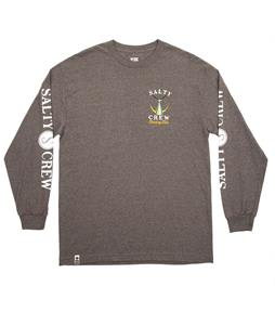 Salty Crew Tailed L/S T-Shirt