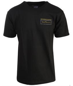6a7bf7d7d5d0fa Salty Crew Billfisher T-Shirt