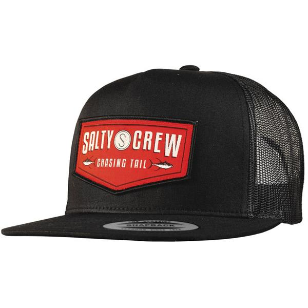 fc86d8b3c9e Salty Crew Chevron 2 Trucker Cap. Click to Enlarge