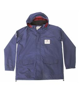 Salty Crew Gaff Jacket