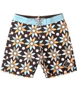 Salty Crew Outhaul Boardshorts