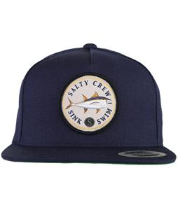 Salty Crew Tuna Cap