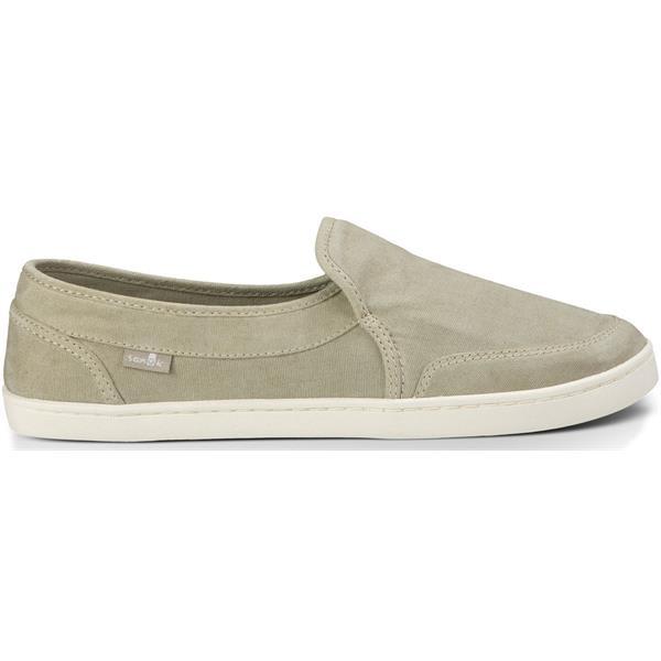 Sanuk Pair O Dice Shoes - Womens