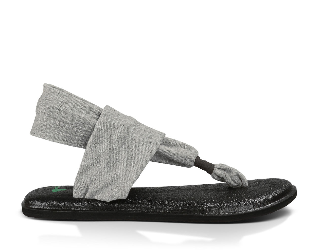 On Sale Sanuk Yoga Sling 2 Sandals - Womens up to 45% off