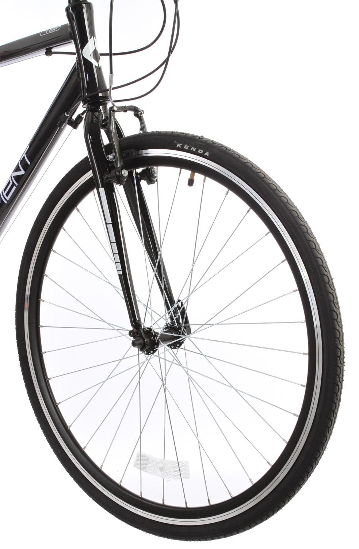 Sapient Phase Bike