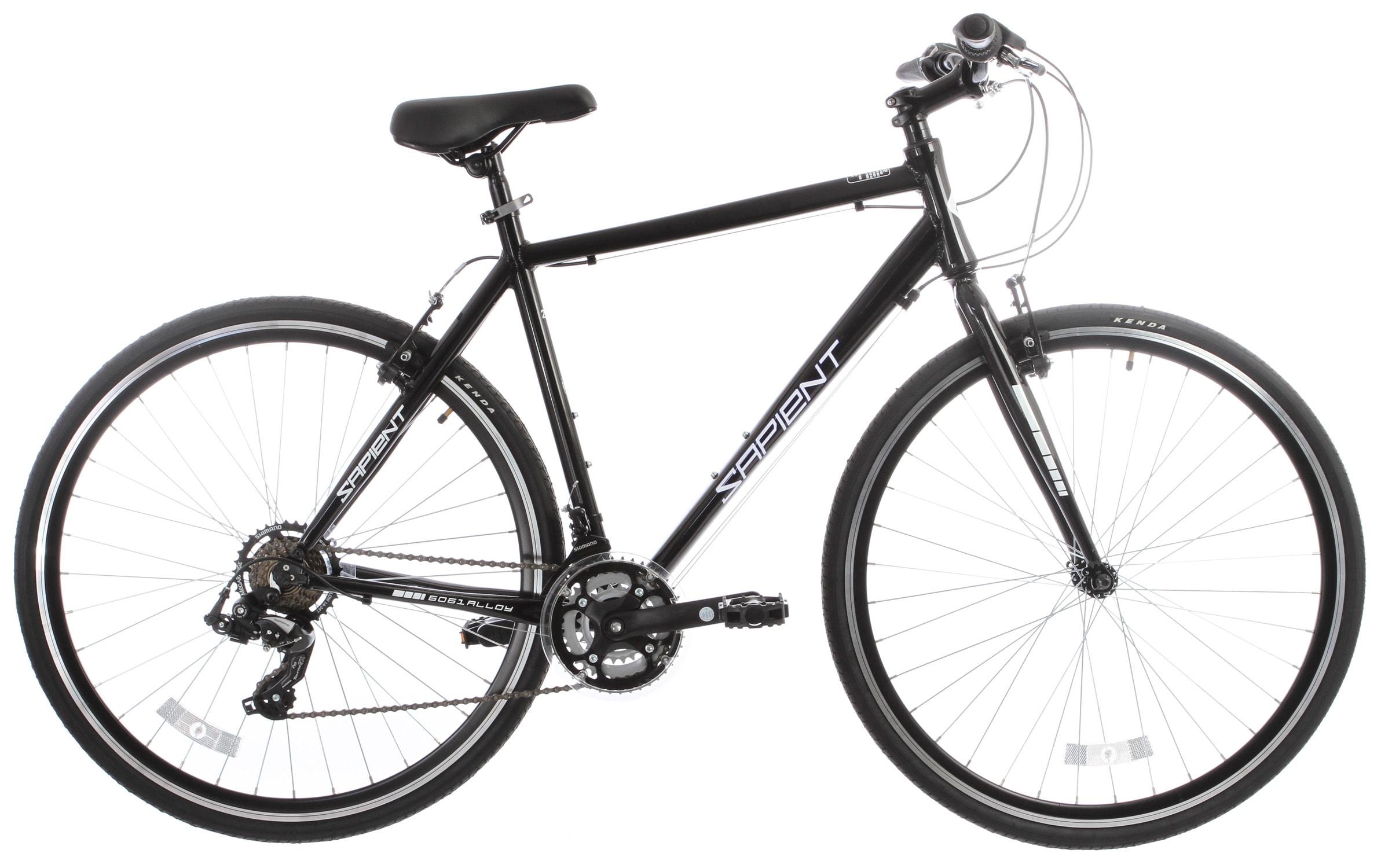 of trek the watch shift youtube bike features overview comfort bicycles comforter