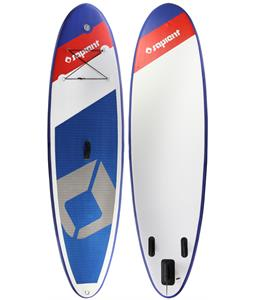 Sapient Inflatable SUP Paddleboard