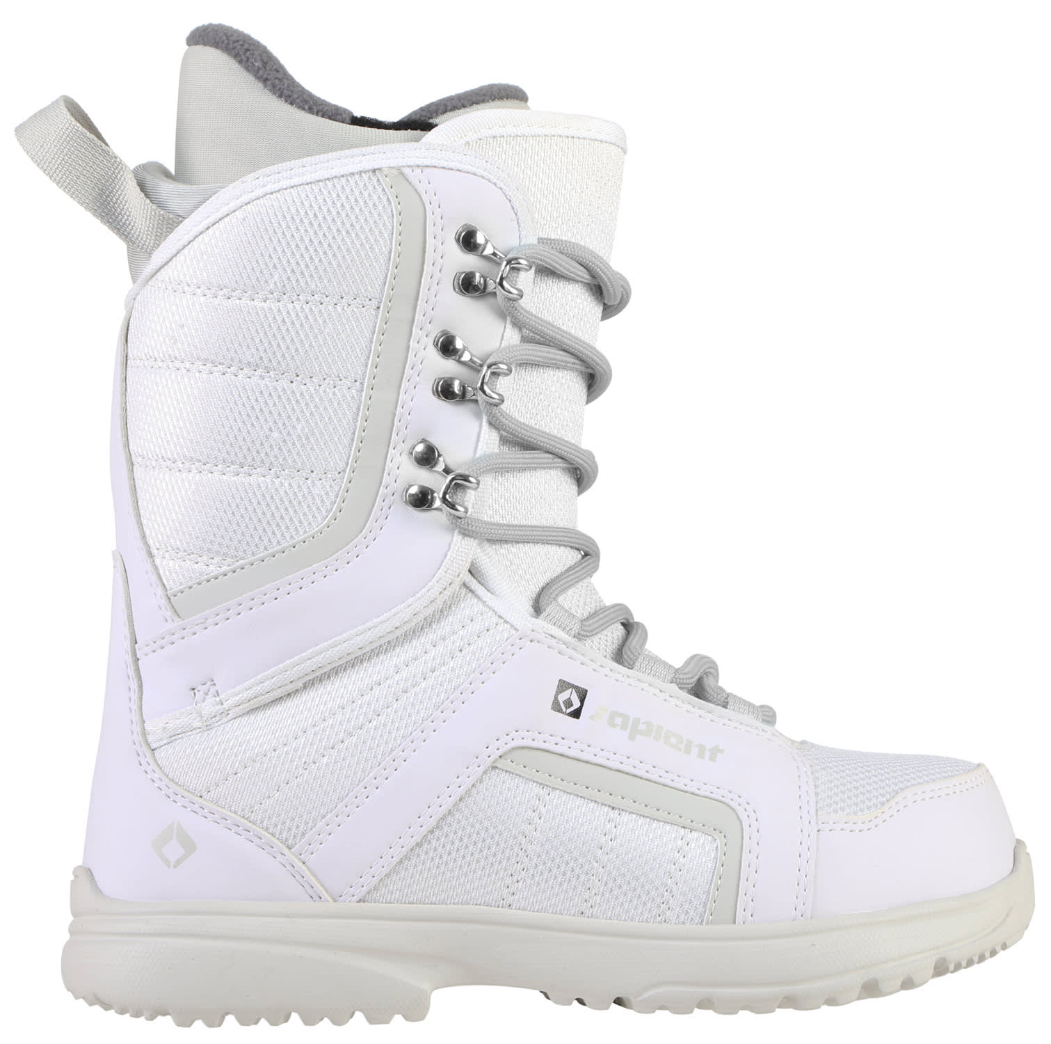 Sapient Zeta Snowboard Boots