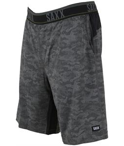 Saxx Legend Shorts