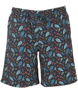 Saxx CannonBall Long Boardshorts