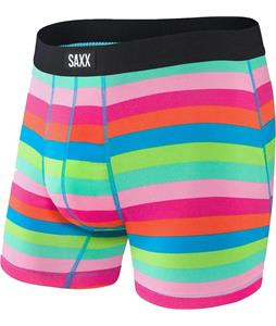 Saxx Daytripper Boxer Brief Underwear