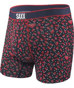 Saxx Vibe Boxer Modern Fit Briefs