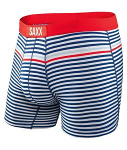 Saxx Vibe Modern Fit Boxers