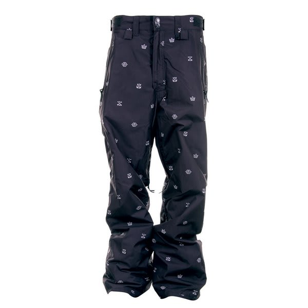 1534962c768 Special Blend Empire Snowboard Pants