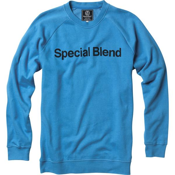 Special Blend Model Sweatshirt South Beach U.S.A. & Canada