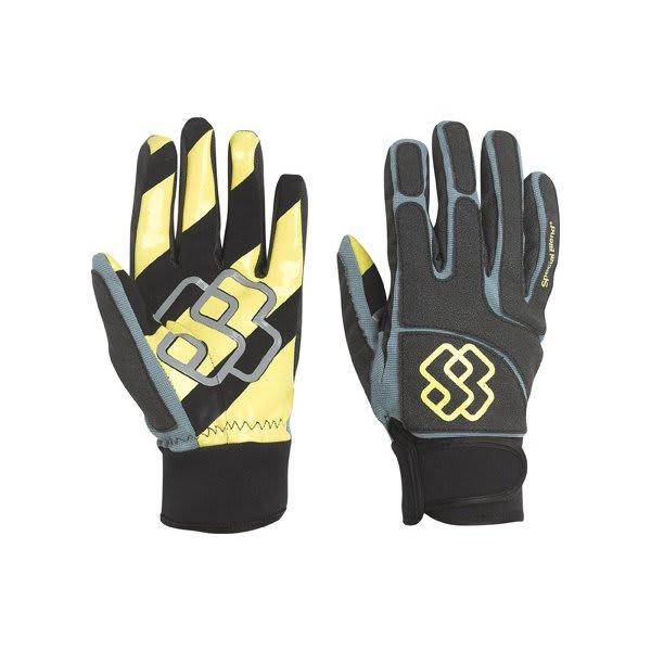 Special Blend Primetime Gloves U.S.A. & Canada