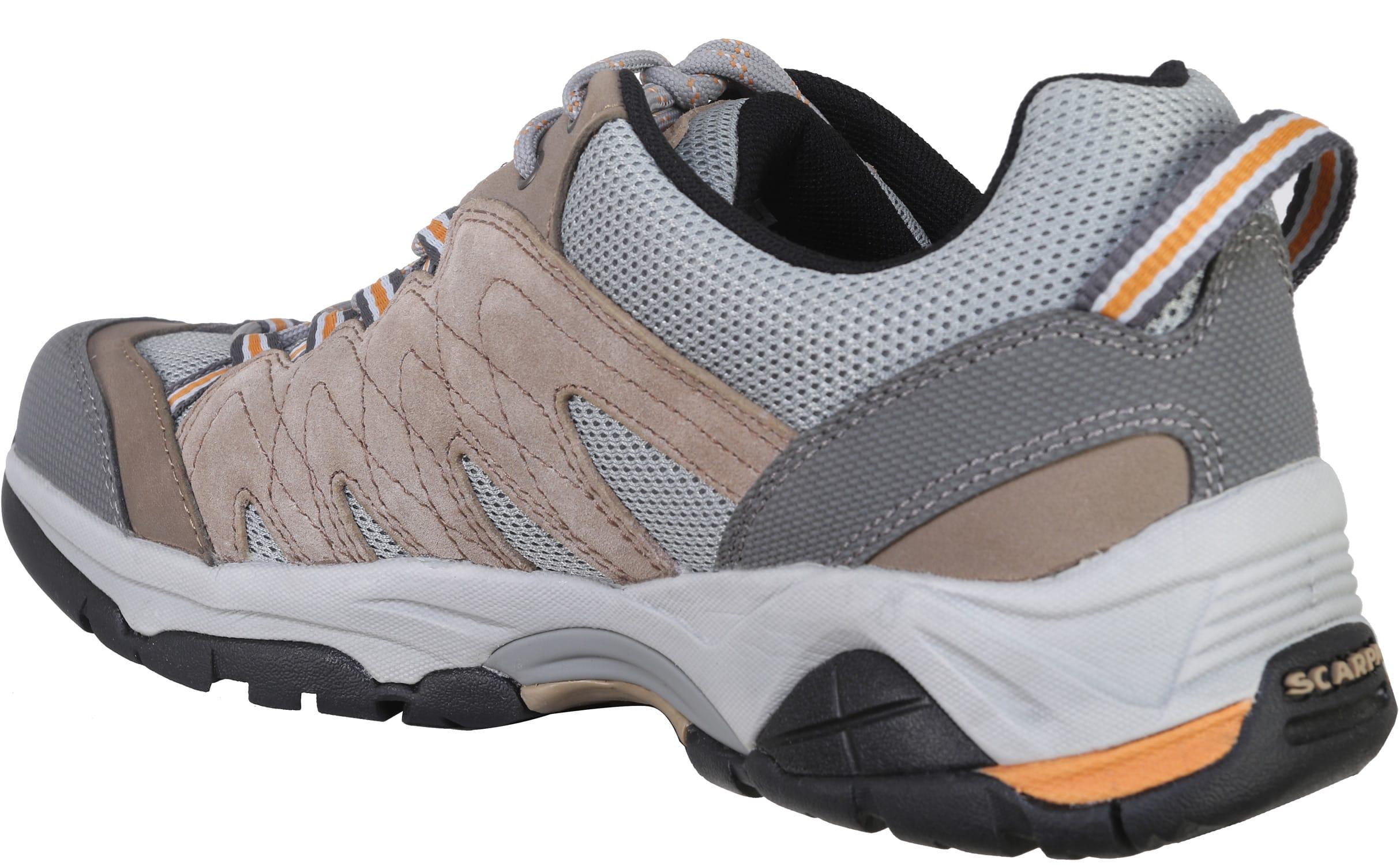 4bb9f29922d8 Scarpa Moraine GTX Hiking Shoes - thumbnail 3