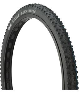 Schwalbe Rocket Ron Tubeless Addix SpeedGrip Bike Tire