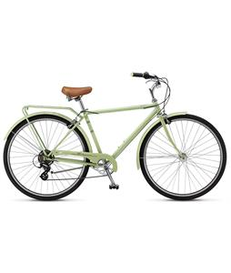 Schwinn Coffee 2 Bike