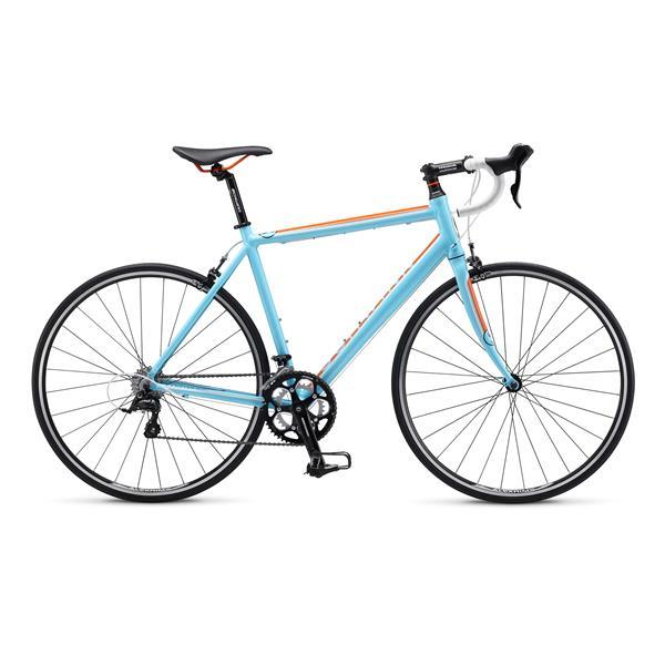 9a29d21728b Schwinn Fastback 2 Bike