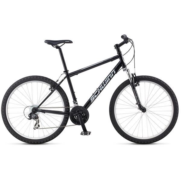 On Sale Schwinn Frontier Bike up to 55% off