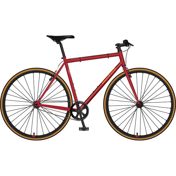 On Sale Schwinn Regent Bike up to 45% off