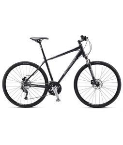 dfed0380180 Schwinn Searcher 1 Bike