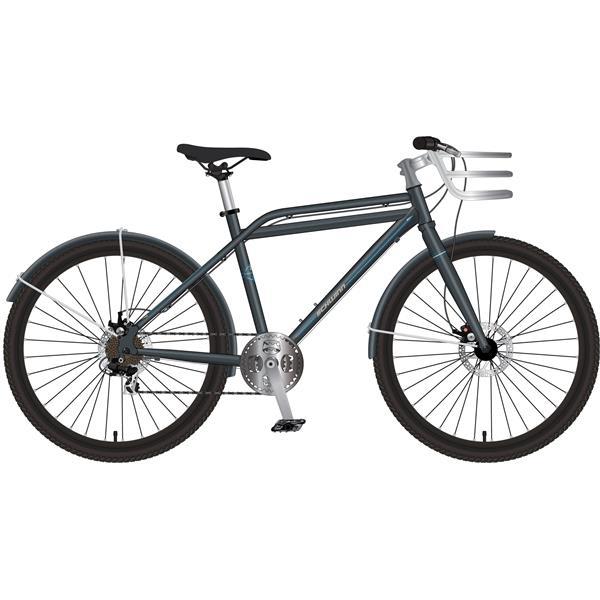 On Sale Schwinn Transit 2 Bike up to 50% off
