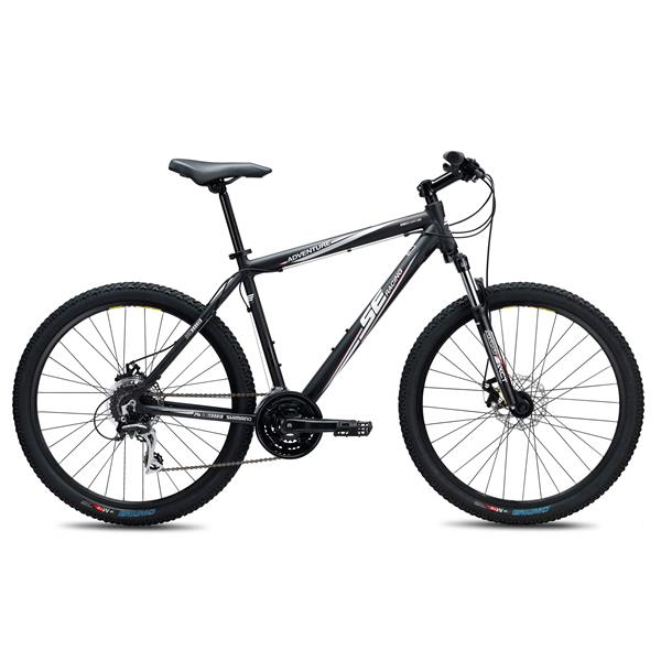 On Sale Se Adventure 24 Speed Bike Up To 50 Off