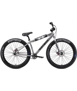 SE Beast Mode Ripper 27.5+ BMX Bike