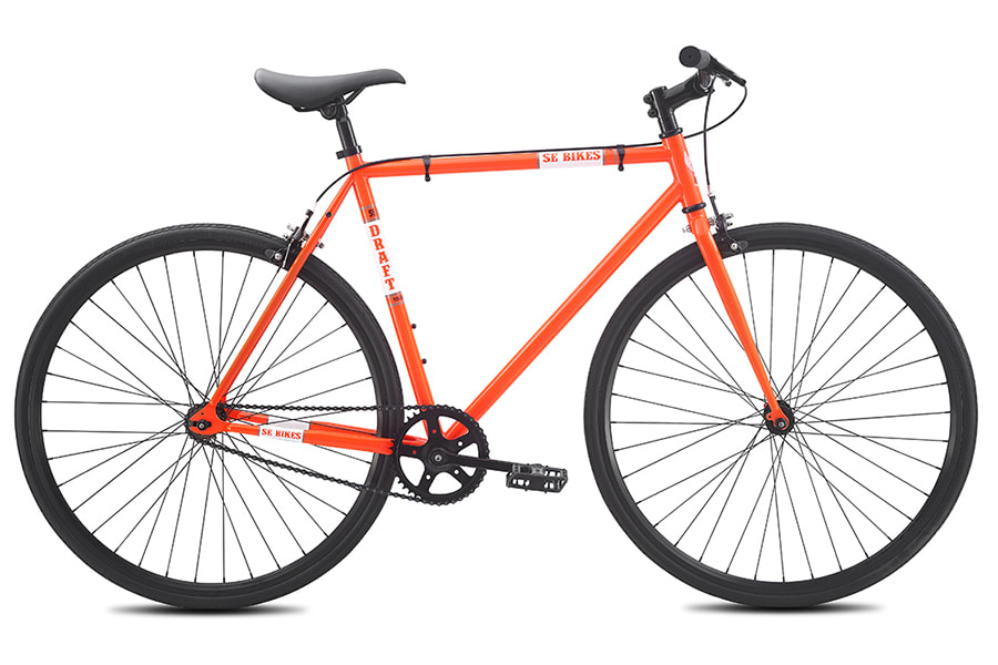 SE Draft Bike qsedrft49ch16zz-se-bikes
