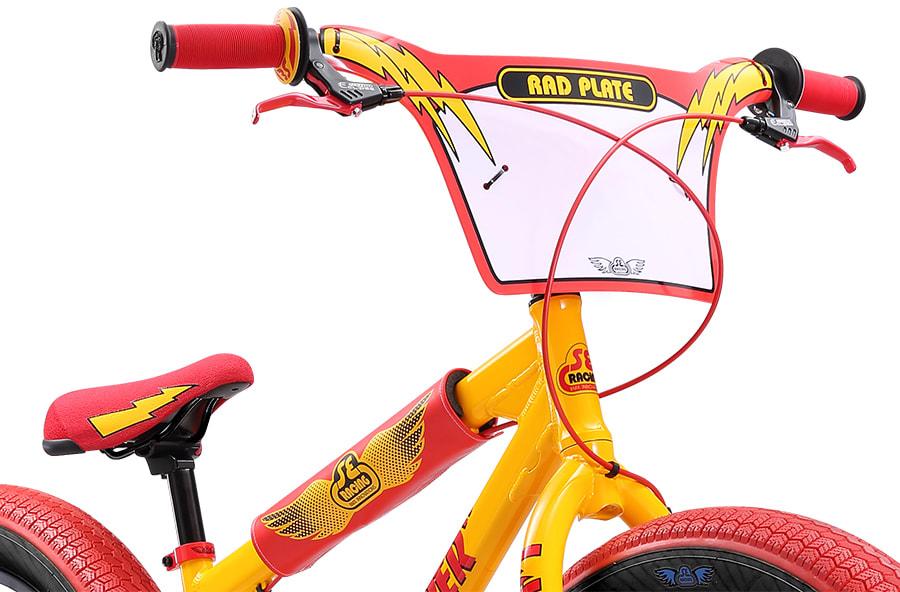 Se Fat Ripper 26 Bmx Bike 2019